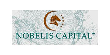 Nobelis_Capital2.png